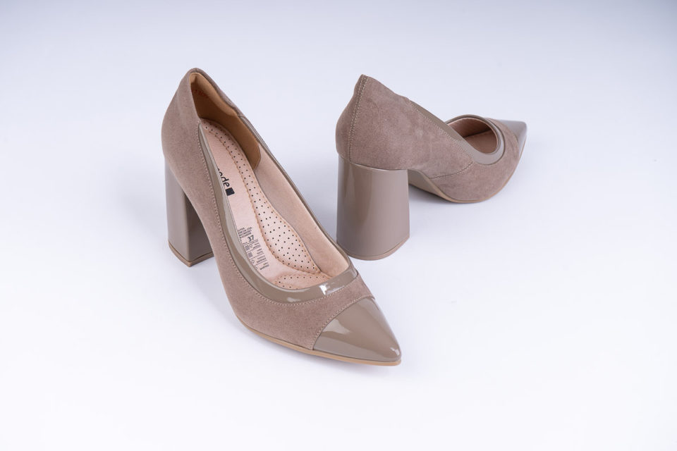 MUJER TACON CASUAL-04M0100124015D3147-02.jpg