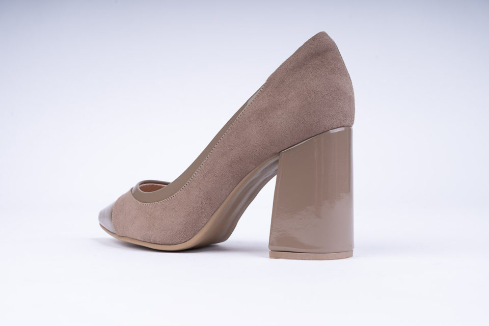MUJER TACON CASUAL-04M0100124015D3147-03.jpg