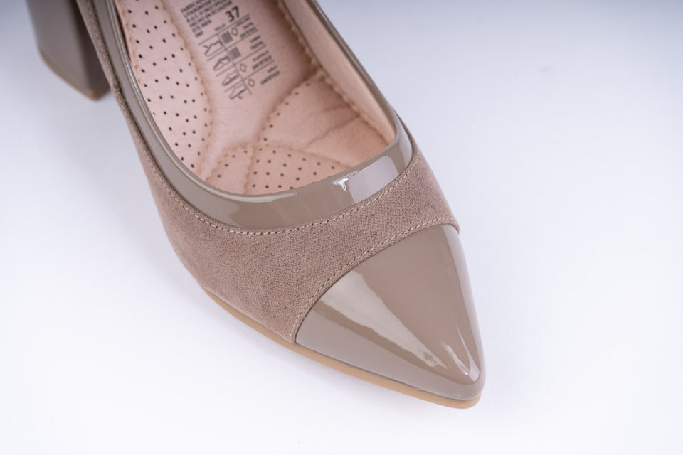 MUJER TACON CASUAL-04M0100124015D3147-04.jpg